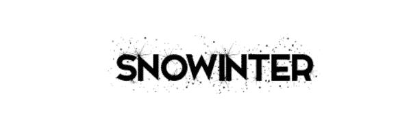 1478098371-4151-font-1-snowwinter