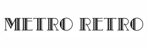 1478098373-8055-metro-retro-font-2-original