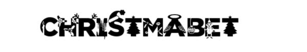 1478098379-5409-christmasbet