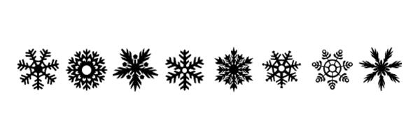 1478098382-8158-snowflake