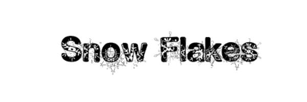 1478098382-9378-snow-flake2