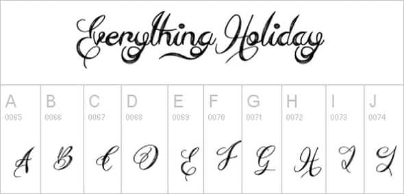 1478099123-6151-eb-design-freebies-fonts-167