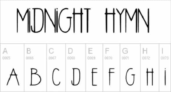 1478099127-3992-eb-design-freebies-fonts-177