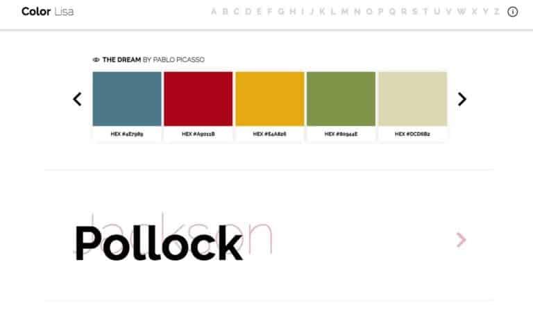 Gli 8 Siti che un Graphic Designer dovrebbe tenere nella lista dei preferiti
