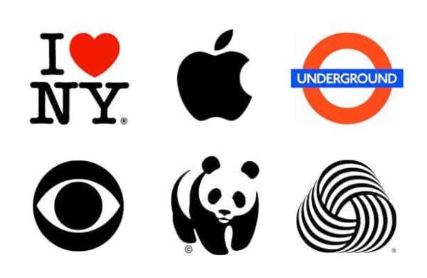 good-logos_615x400