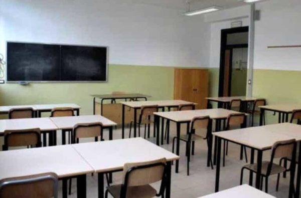 scuola-768x506
