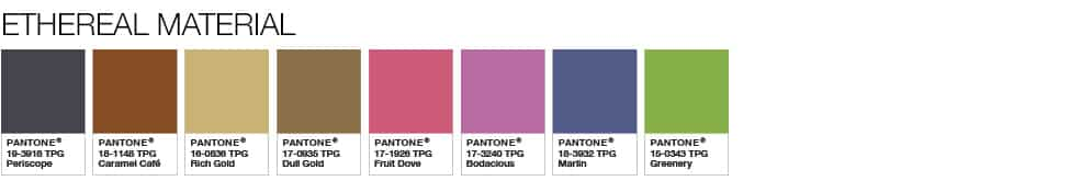 1481216096-4937-he-Year-2017-Color-Palette-2