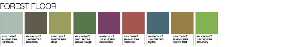 1481216103-9385-he-Year-2017-Color-Palette-4