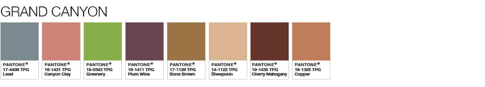 1481216112-3569-he-Year-2017-Color-Palette-3