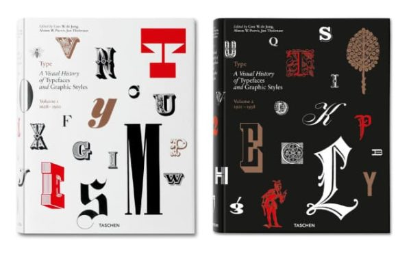 4-taschen-type-a-visual-history-of-typefaces-graphic-styles