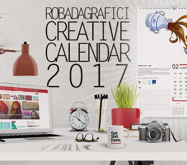 calendario-ads2