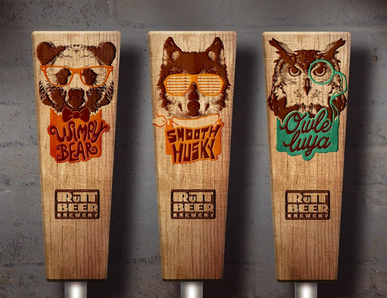 Craft Beer Significato