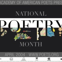 Academy of American Poetry