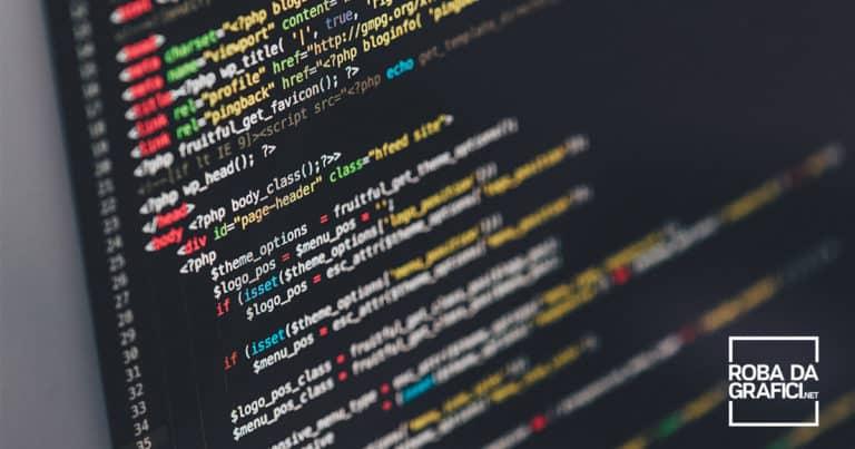 4 script per rendere più sicuro il tuo Portfolio
