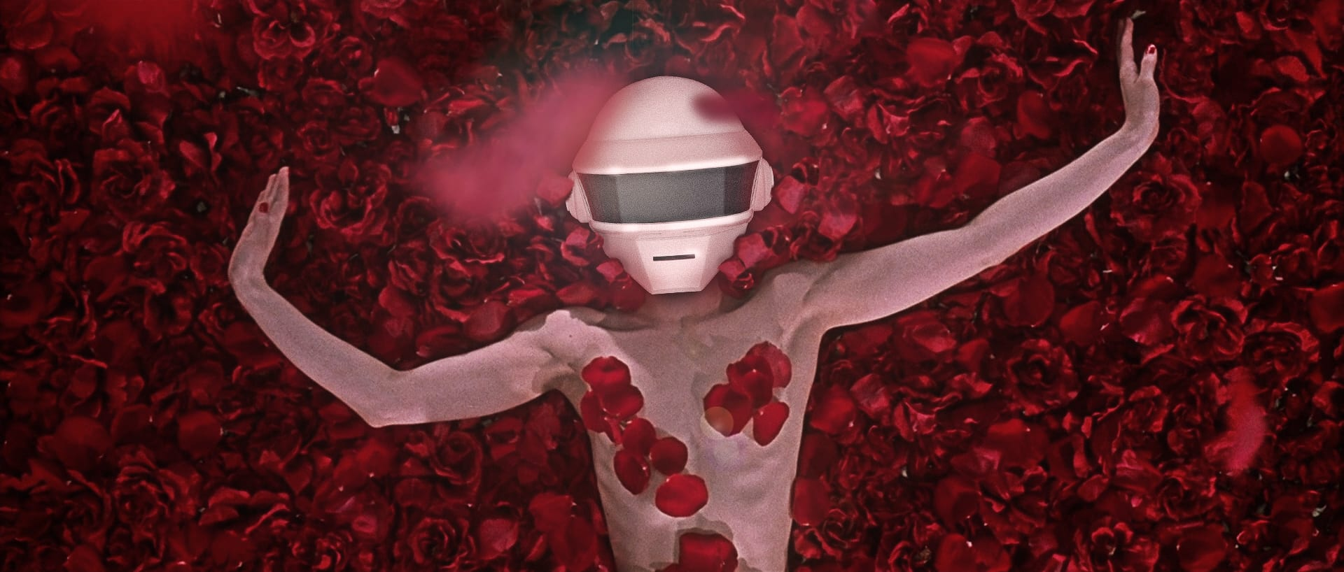 American_Beauty2 the rdg daft punk project in epic movies
