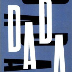 Dada Cover, 1951