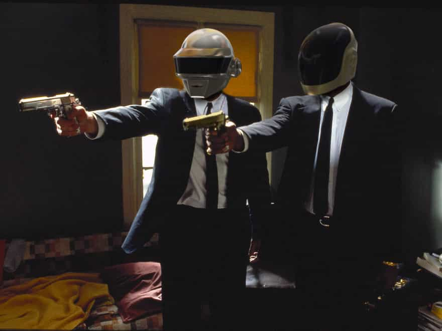 epic-movie-scenes-screenshots-74__880 the rdg daft punk project in epic movies