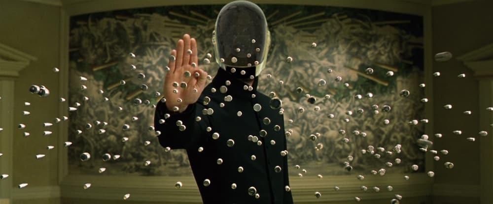 matrix-reloaded-fight-scene-radically-recut-with-8-bit-sound1 the rdg daft punk project in epic movies