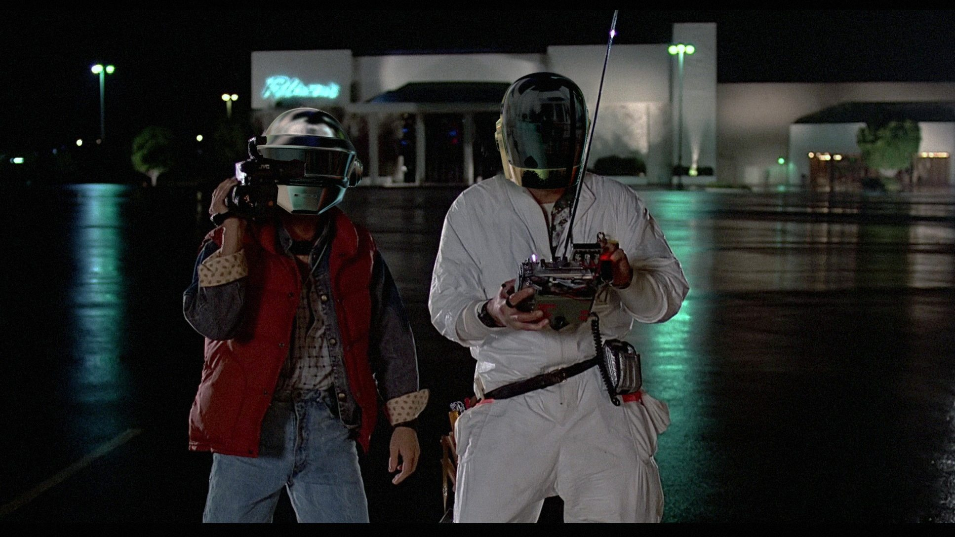 scene-11 the rdg daft punk project in epic movies