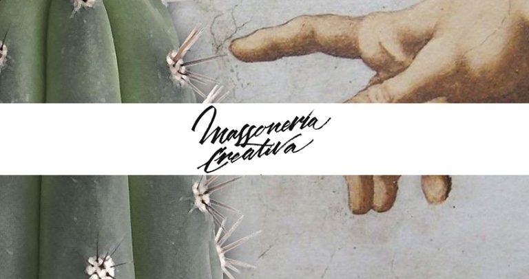 Non c'è Arte, Senza Spine
