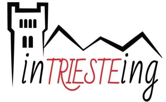 image Editoriale: il triste logo di Trieste