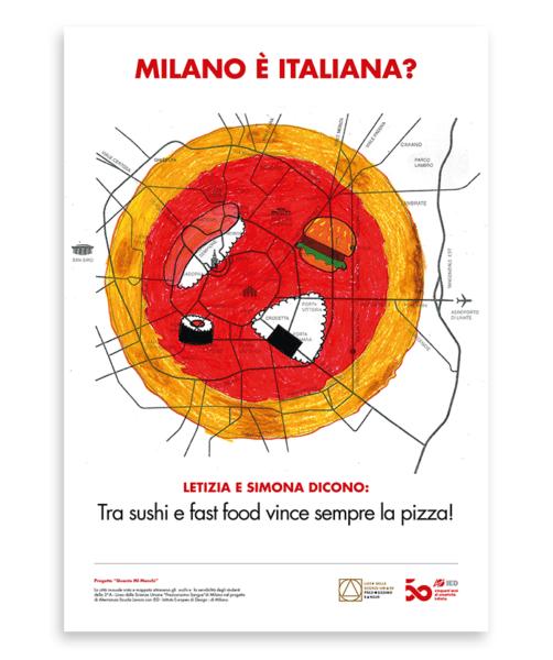 italiana1-502x600 QUANTO MI MANCHI