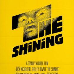 The Shining, 1978
