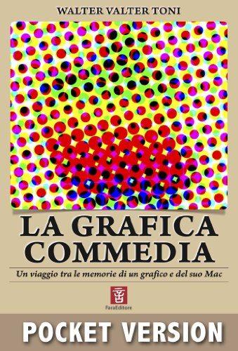 1502023693-5575-61o86JNRFDL biblioteca grafica: 3 libri gratis (con kindle) da leggere sotto l'ombrellone.