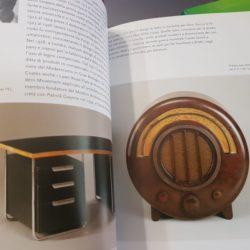 20171201_115008-250x250 la collana Icons di taschen