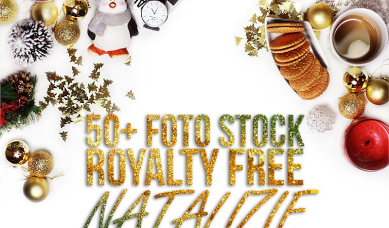 50+ foto stock natalizie Royalty free