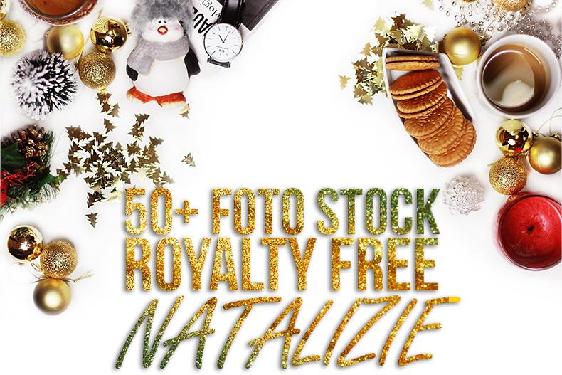 Immagini Natalizie Gratuite.50 Foto Stock Natalizie Royalty Free Robadagrafici Net