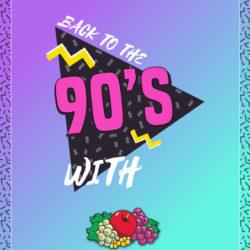 banner-magliette-personalizzate-fruitoftheloom-250x250 Hanno chiamato gli anni novanta e vogliono stare sulla tua maglietta Teeser x Fruit of the Loom