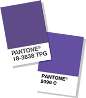 pantone-color-of-the-year-2018-color-chips ULTRA VIOLET - PANTONE® COLOR OF THE YEAR 2018