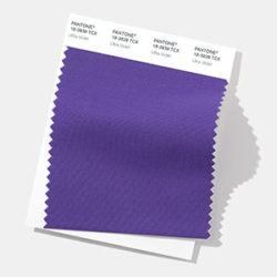 pantone-color-of-the-year-2018-shop-ultra-violet-coy-2018-cotton-swatch-card-250x250 ULTRA VIOLET - PANTONE® COLOR OF THE YEAR 2018