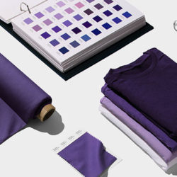pantone-color-of-the-year-2018-tools-for-designers-fashion-250x250 ULTRA VIOLET - PANTONE® COLOR OF THE YEAR 2018