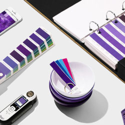 pantone-color-of-the-year-2018-tools-for-designers-home-decor-250x250 ULTRA VIOLET - PANTONE® COLOR OF THE YEAR 2018