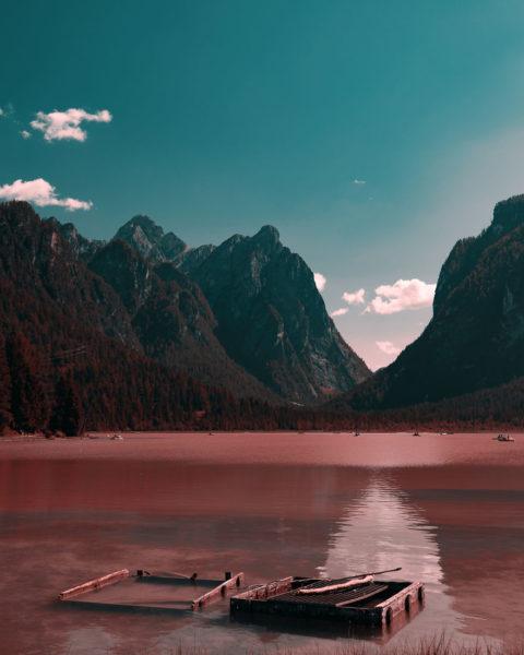 12calma-lago-bries-480x600 Il colore del mondo in tritanopia