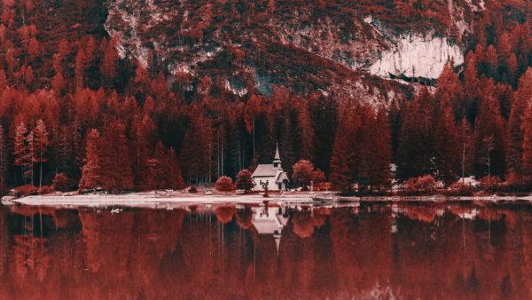 3paesaggio-montano-600x338 Il colore del mondo in tritanopia