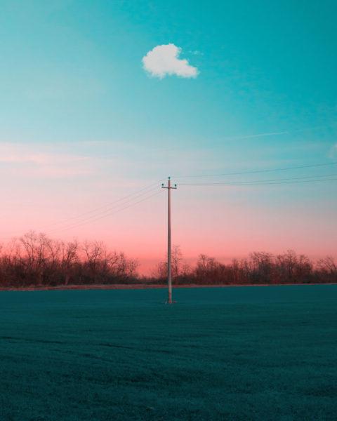 6la-natura-silente-480x600 Il colore del mondo in tritanopia