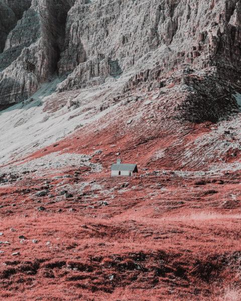 9cime-lavaredo-480x600 Il colore del mondo in tritanopia