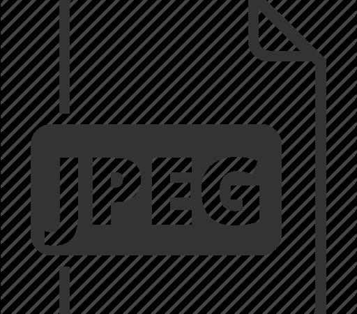 Pronti a dire addio al JPEG?