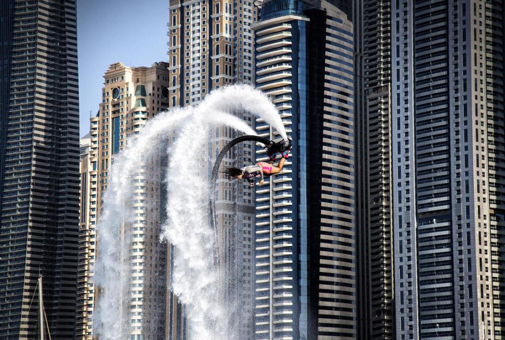 1521634420-2592-Riyas-Muhammed-1024x691 25 Scatti mozzafiato dei Sony World Photography Awards 2018