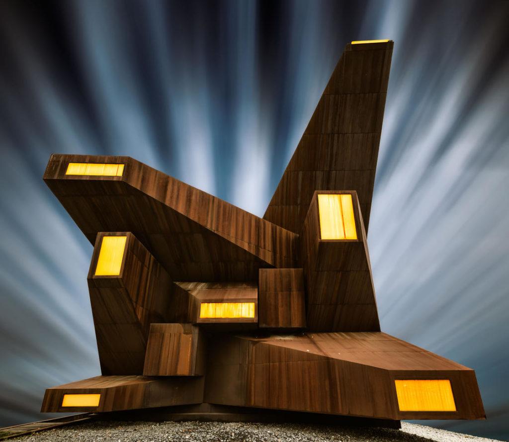 1521634485-4559-Pedro-Fernandez-Aguado-1024x889 25 Scatti mozzafiato dei Sony World Photography Awards 2018