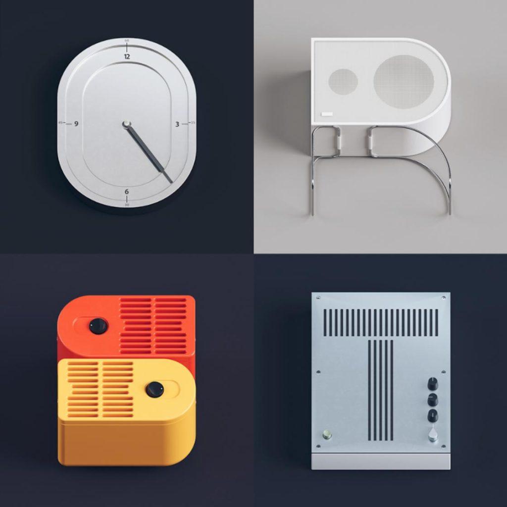 1521742547-2395-classic-design-typeface-7-1024x1024 Classic Typeface – Omaggio Tipografico al design retro-futuristico di Dieter Rams