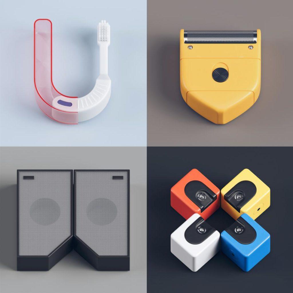 1521742579-4814-classic-design-typeface-8-1024x1024 Classic Typeface – Omaggio Tipografico al design retro-futuristico di Dieter Rams