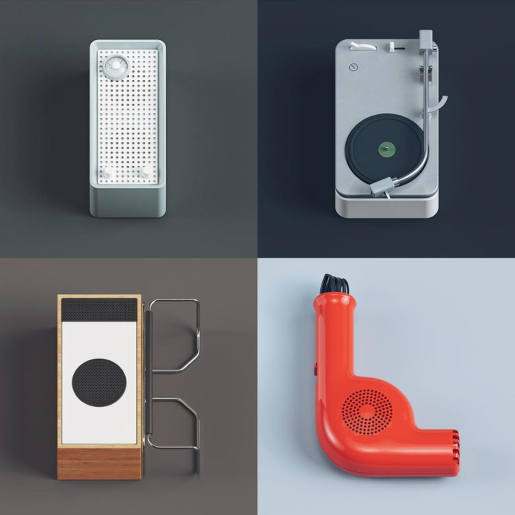 1521742592-4924-classic-design-typeface-5-1024x1024 Classic Typeface – Omaggio Tipografico al design retro-futuristico di Dieter Rams