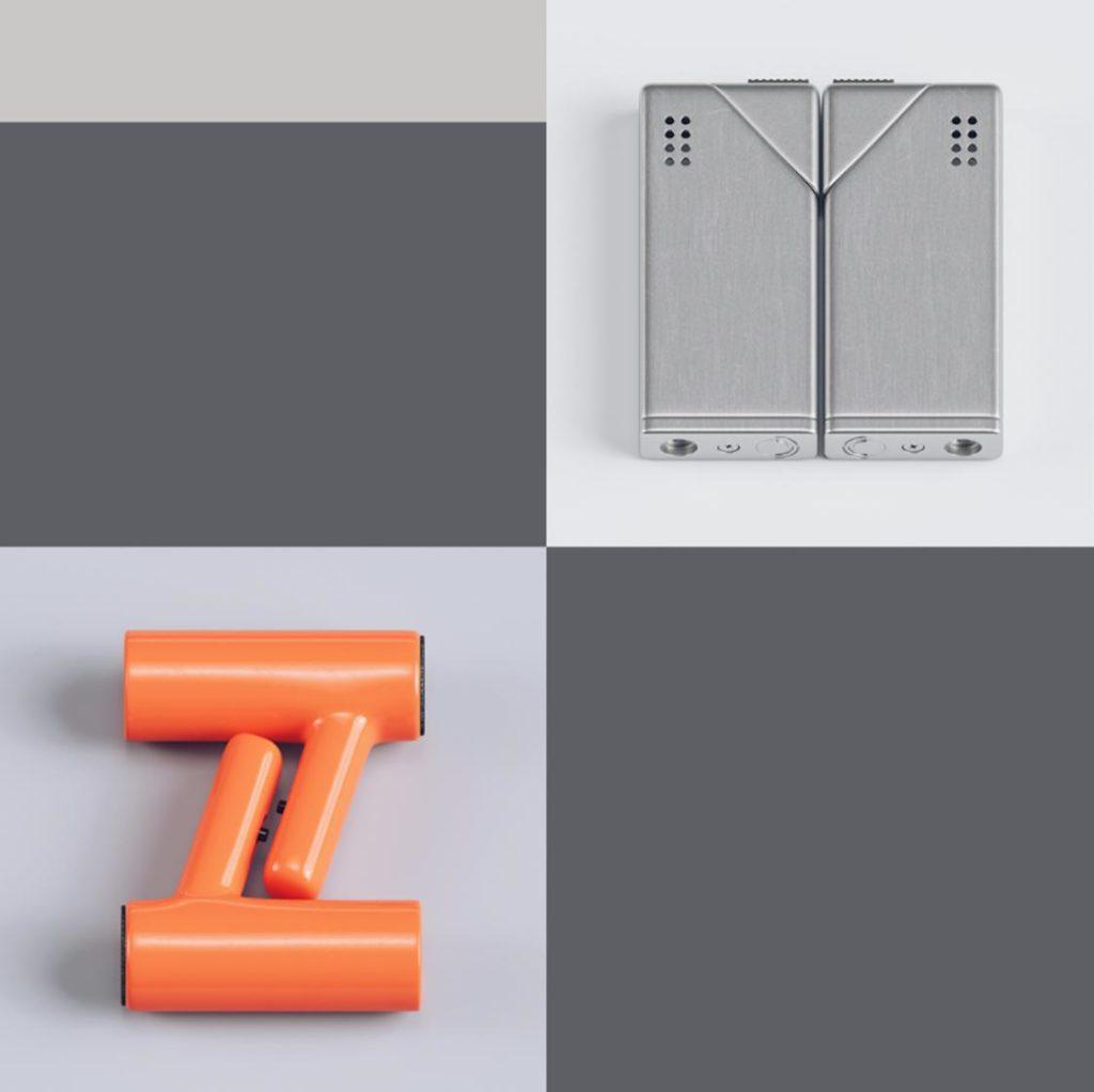 1521742607-6043-classic-design-typeface-9-1024x1022 Classic Typeface – Omaggio Tipografico al design retro-futuristico di Dieter Rams