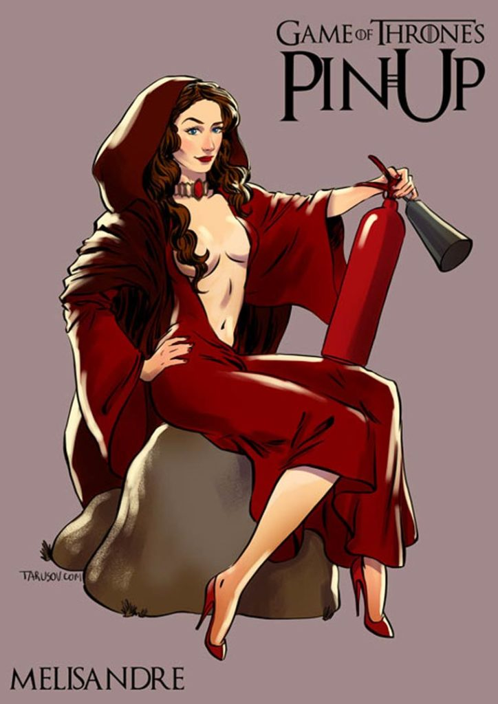 1521755919-1305-game-of-thrones-pin-up-11-724x1024 Le ragazze di Game of Thrones trasformate in Pin Ups