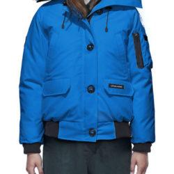 2-250x250 Un Blu PANTONE per aiutare gli orsi polari!