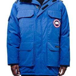 3-250x250 Un Blu PANTONE per aiutare gli orsi polari!